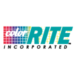Color Rite, Inc.™
