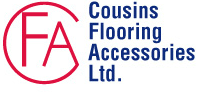 Second Cousins Flooring Acc Ltd